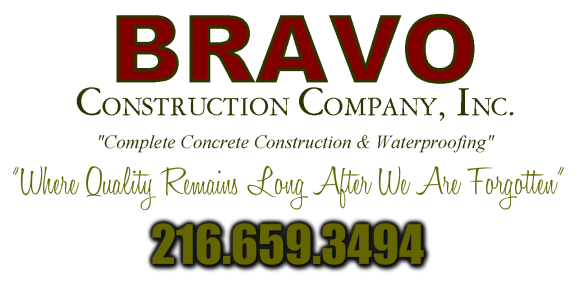 Bravo Construction Company, Inc.